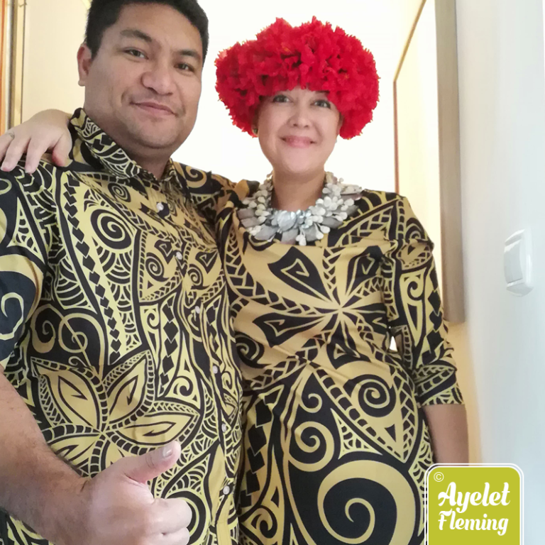 happy customers 40 polynesian hawaiian clothing 800