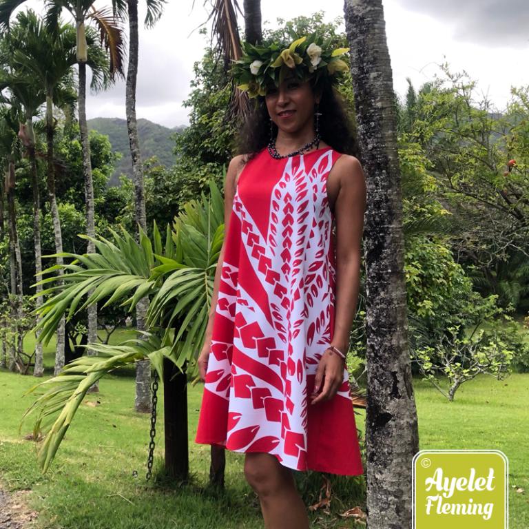happy customers 9 polynesian hawaiian samoan clothing 800