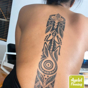 happy customers tattoos1