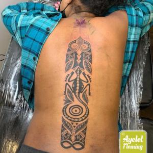 happy customers tattoos2