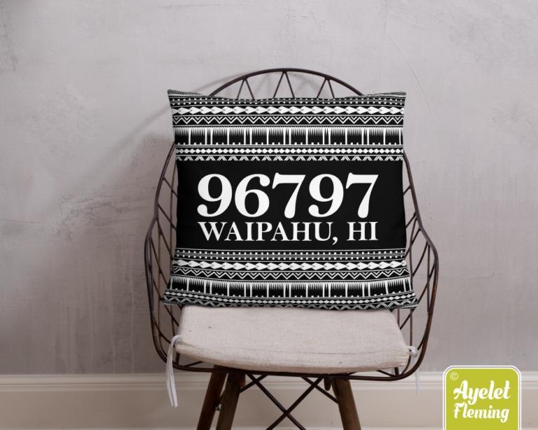 black-white-block-black-lined-polynesian-pillow-waipahi-96797-2