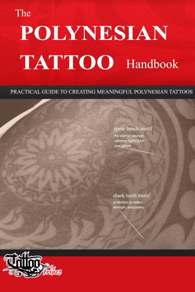 The POLYNESIAN TATTOO Handbook_WEB-1