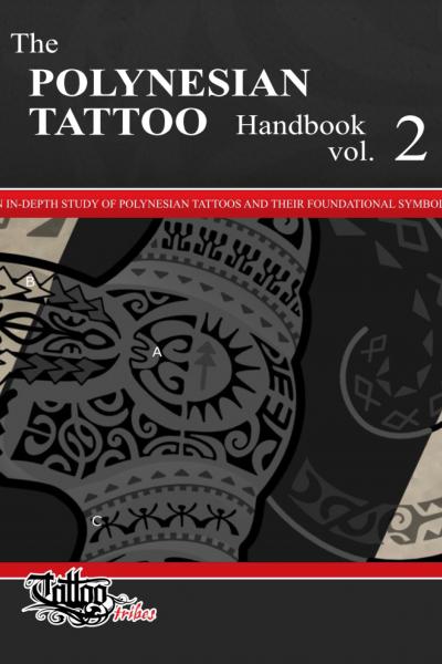 The-Polynesian-Tattoo-Handbook-2-